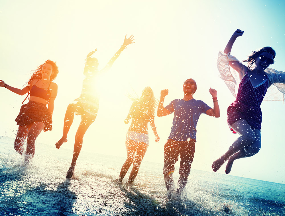 vacaciones-amigos