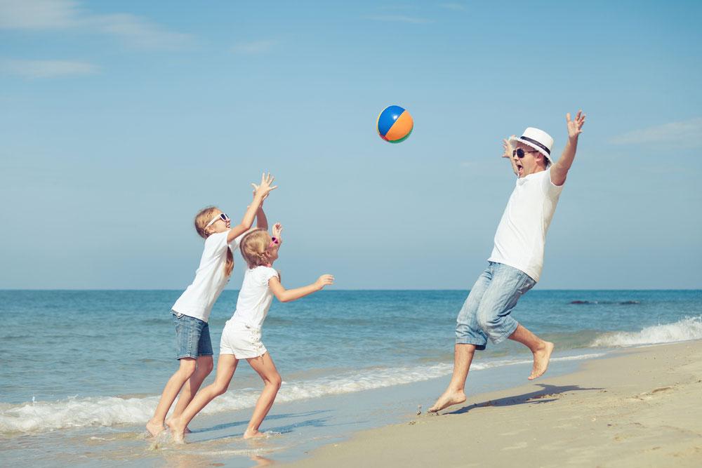 vacaciones_con_ninios