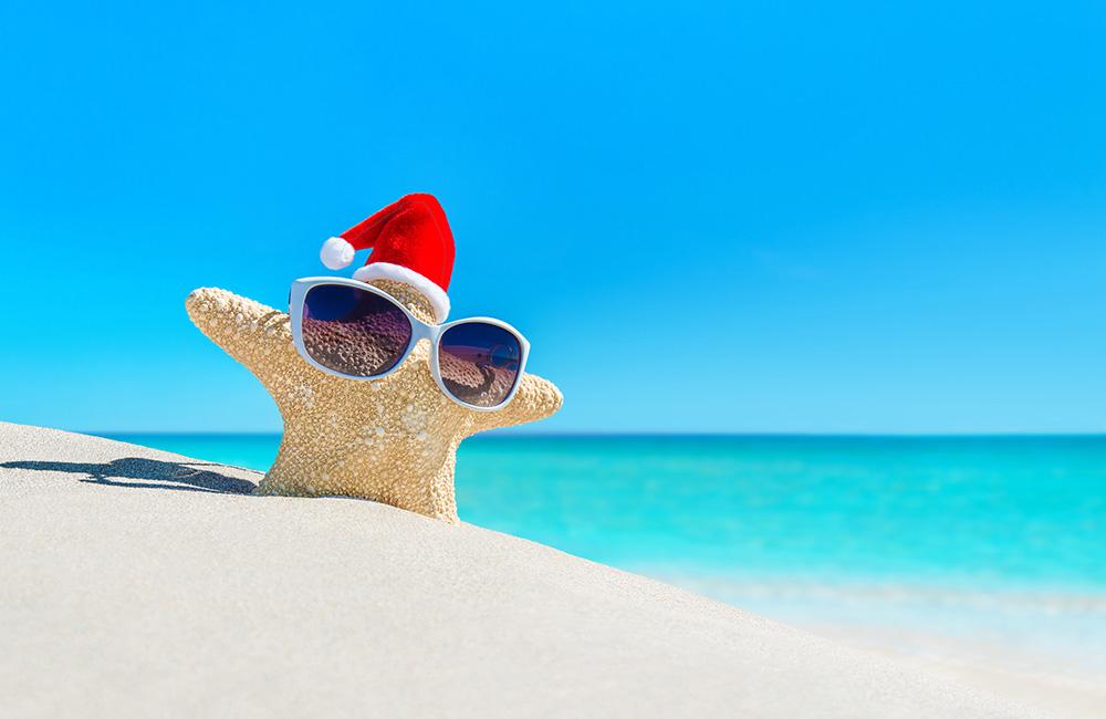 invierno_en_playa