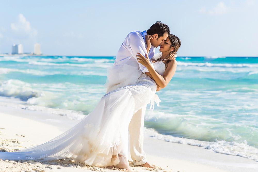 recien_casados