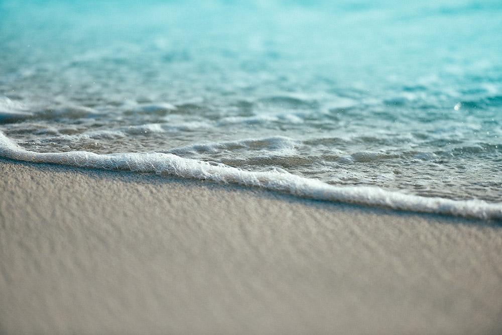 caribe_sea
