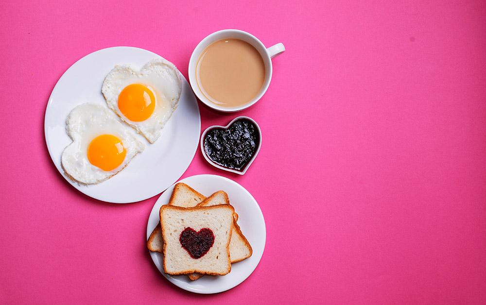desayuno_favorito