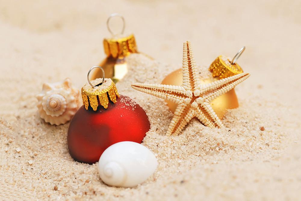 Navidad_en_Playa